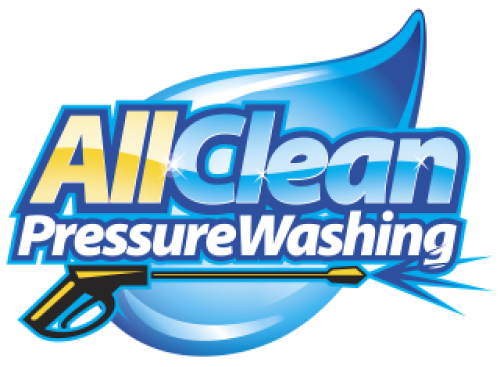 All+Clean+Pressure+Washing+-+Logo+copy+2 1